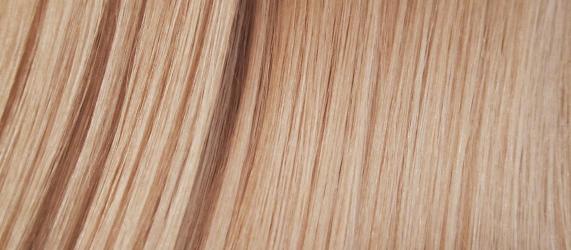 klub 13 gerald schwaiger das haar friseur salon blond